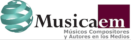 Musicaem